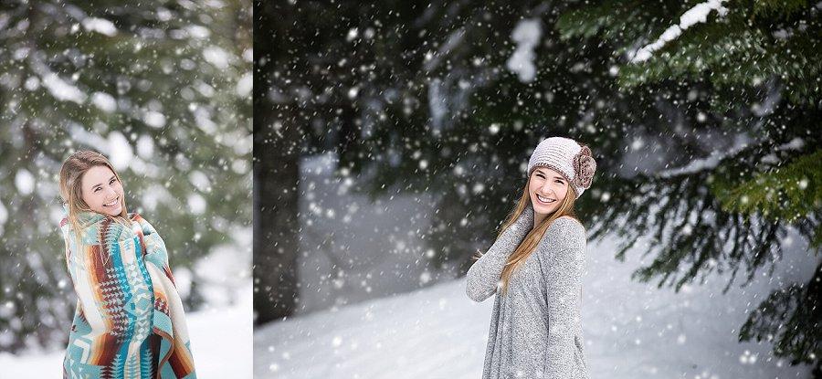 Corvallis Senior Portraits in the Snow-2-2.jpg