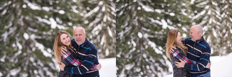 Corvallis Senior Portraits in the Snow-9789.jpg