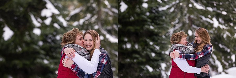Corvallis Senior Portraits in the Snow-9775.jpg