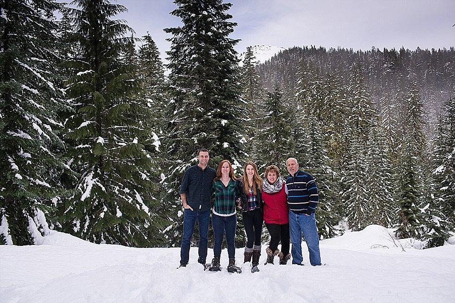 Corvallis Senior Portraits in the Snow-9828.jpg