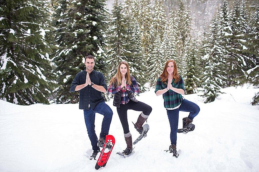 Corvallis Senior Portraits in the Snow-9836.jpg