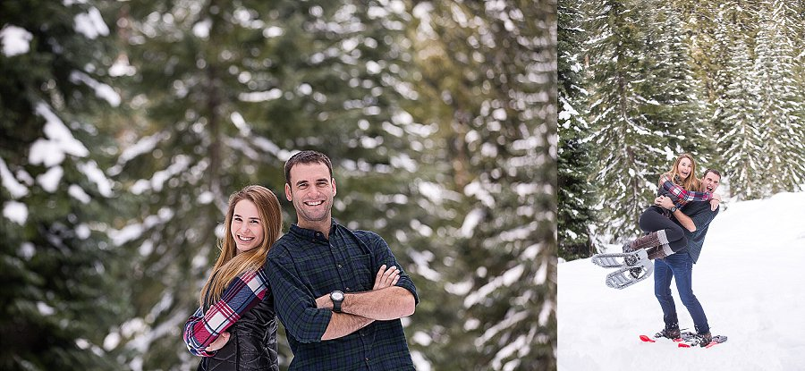 Corvallis Senior Portraits in the Snow-9810.jpg