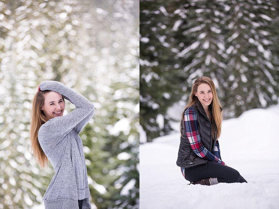 Corvallis Senior Portraits in the Snow-9863.jpg