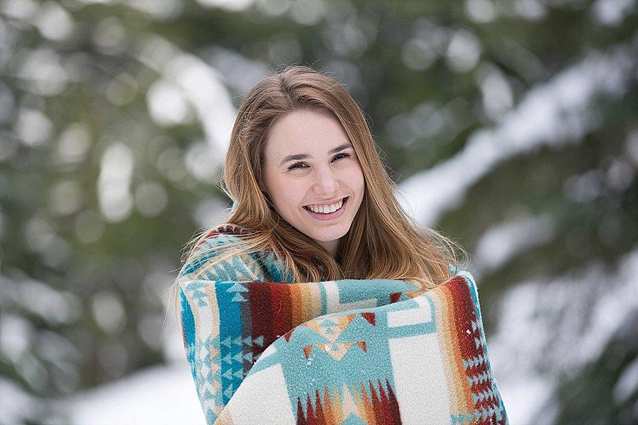 Corvallis Senior Portraits in the Snow-9853.jpg
