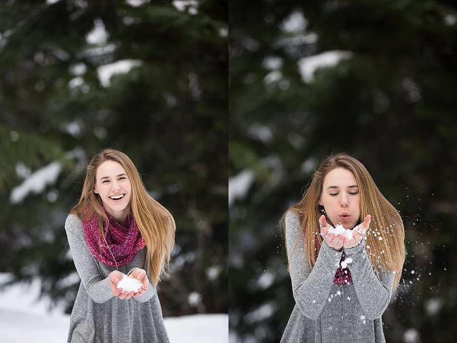 Corvallis Senior Portraits in the Snow-9922.jpg