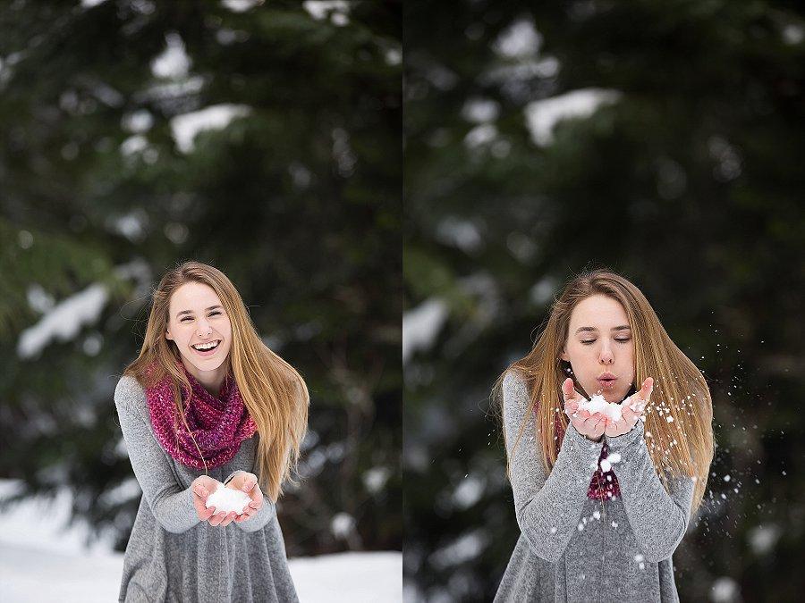 Corvallis Senior Portraits in the Snow-9922.jpg