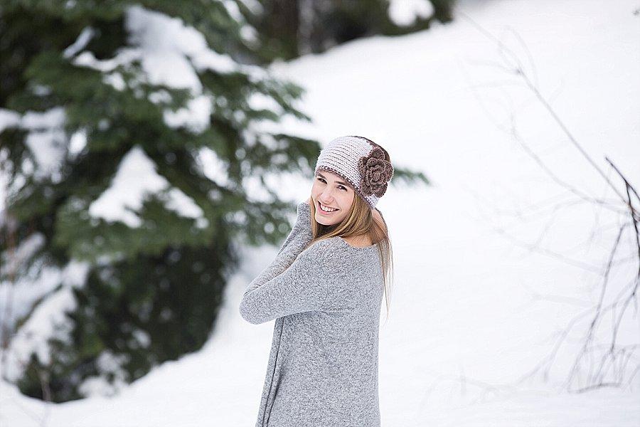 Corvallis Senior Portraits in the Snow-9949.jpg