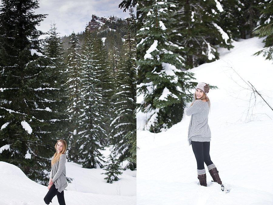 Corvallis Senior Portraits in the Snow-9985.jpg