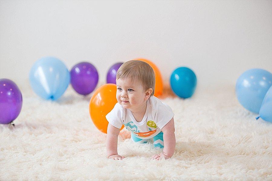 Emily Hall Photography - Daxton's 1st Birthday-39.jpg