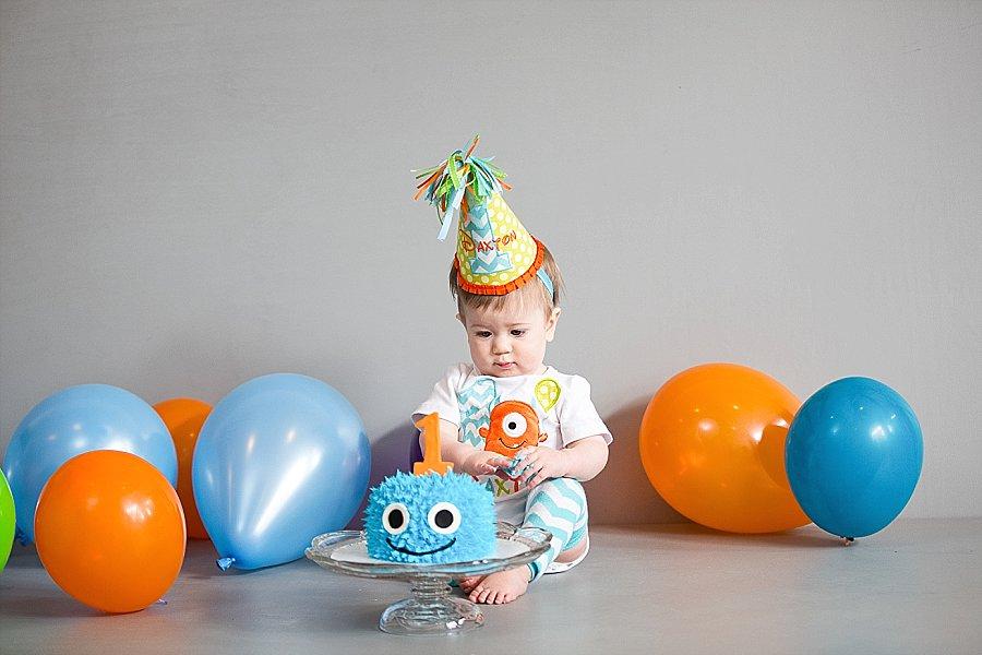 Emily Hall Photography - Daxton's 1st Birthday-55.jpg