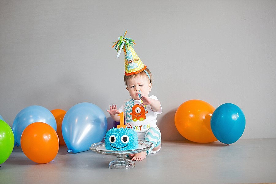 Emily Hall Photography - Daxton's 1st Birthday-54.jpg