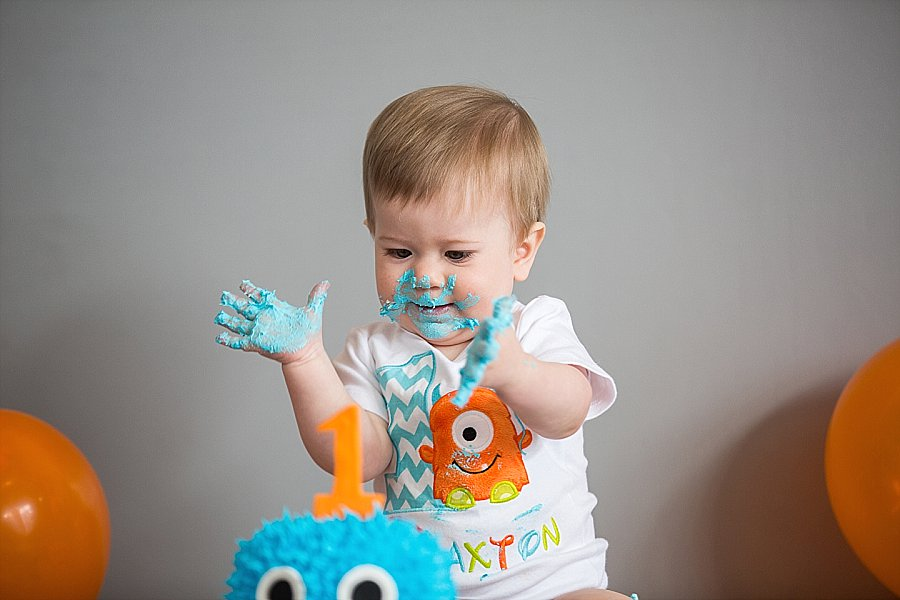 Emily Hall Photography - Daxton's 1st Birthday-68.jpg