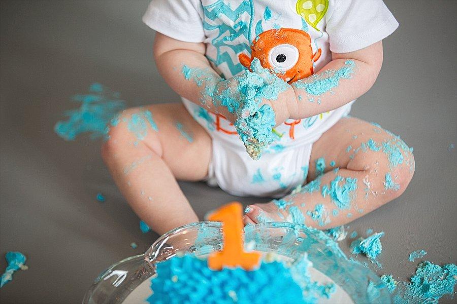 Emily Hall Photography - Daxton's 1st Birthday-86.jpg