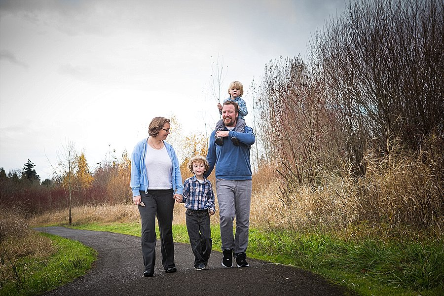 Salem Family Photographer-0235.jpg