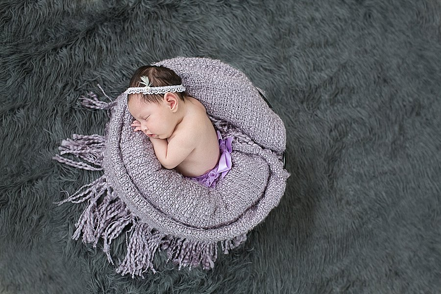 Albany Newborn Photographer - Emily Hall Photography-2002.jpg