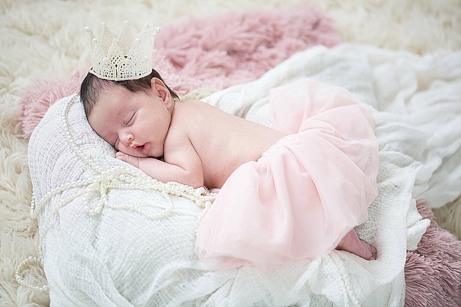 Albany Newborn Photographer - Emily Hall Photography-2050.jpg