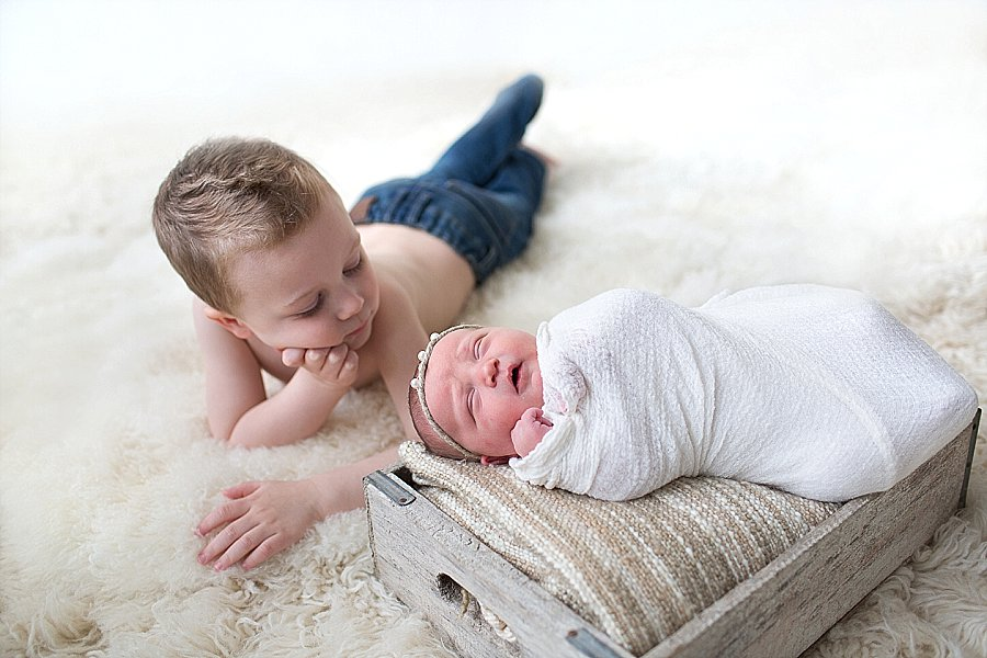Newborn Portrait Session with Emily Hall Photography-0626.jpg