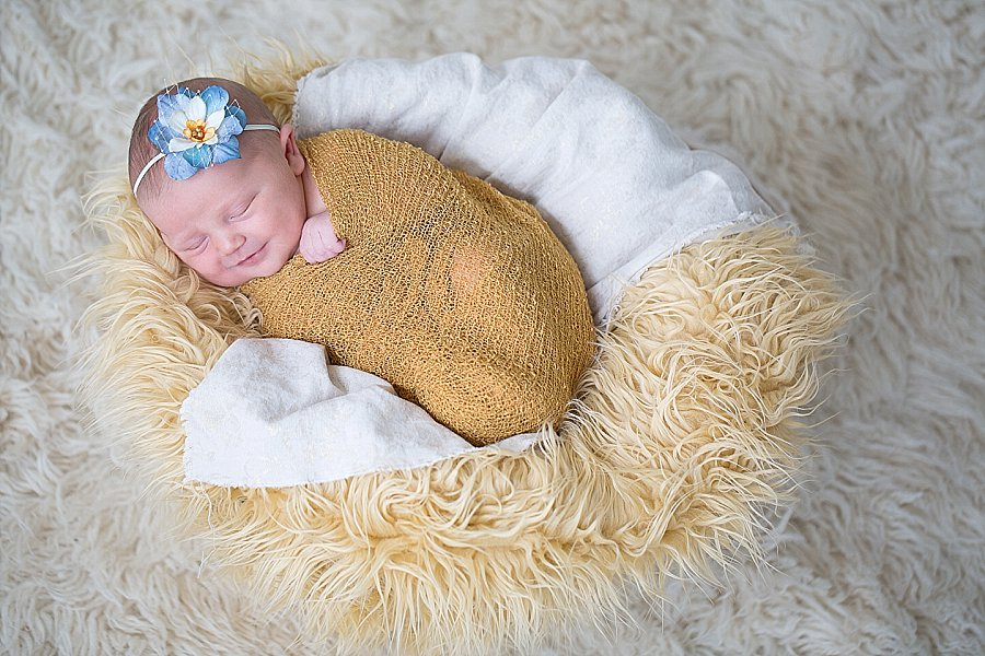 Newborn Portrait Session with Emily Hall Photography-0712.jpg
