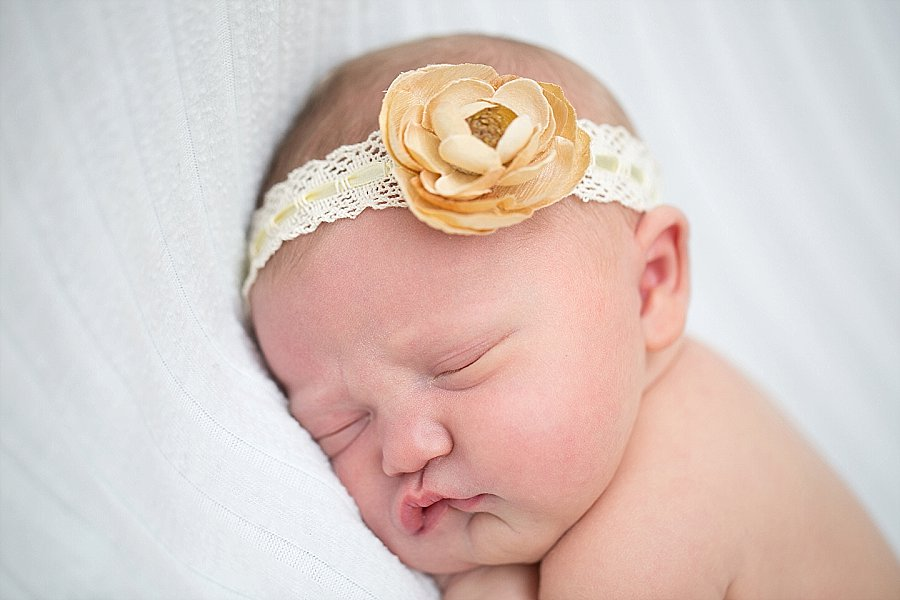 Newborn Portrait Session with Emily Hall Photography-0726.jpg