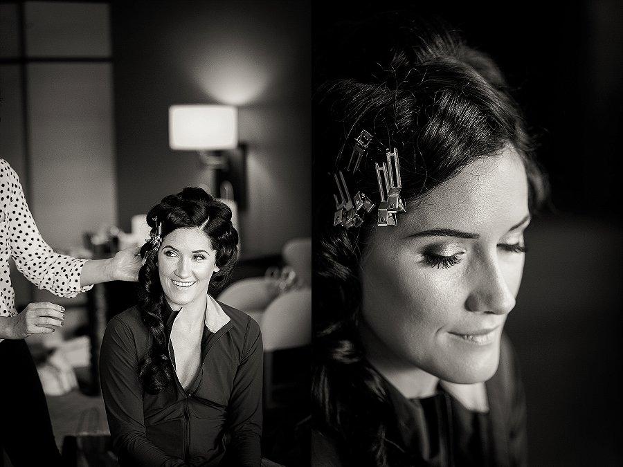 Kafoury Backyard Wedding - Emily Hall Photography-2.jpg