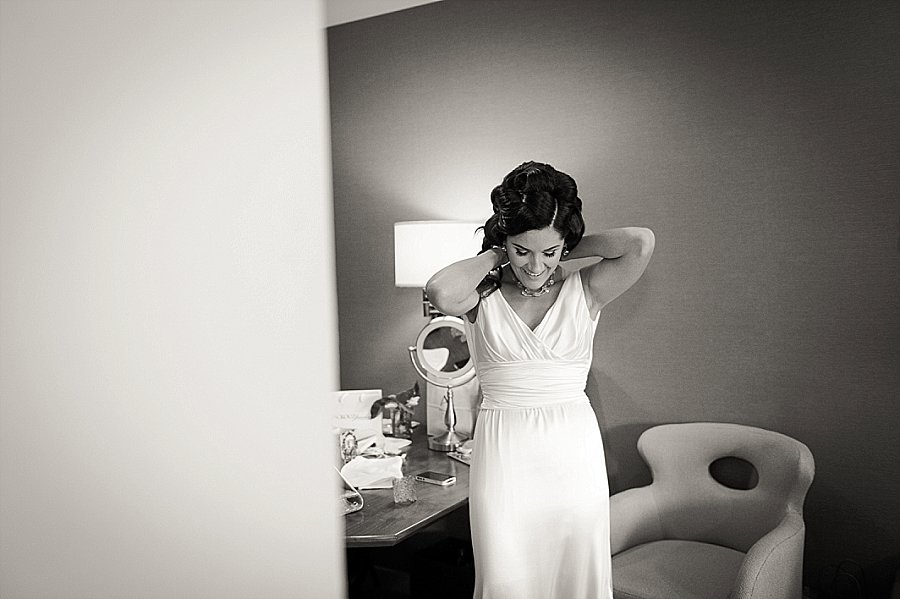 Kafoury Backyard Wedding - Emily Hall Photography-2-3.jpg