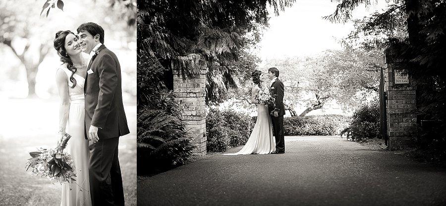 Kafoury Backyard Wedding - Emily Hall Photography-2-8.jpg