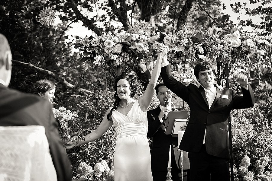 Kafoury Backyard Wedding - Emily Hall Photography-2-14.jpg