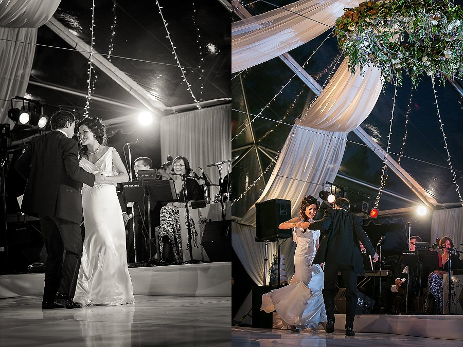 Kafoury Backyard Wedding - Emily Hall Photography-2-18.jpg
