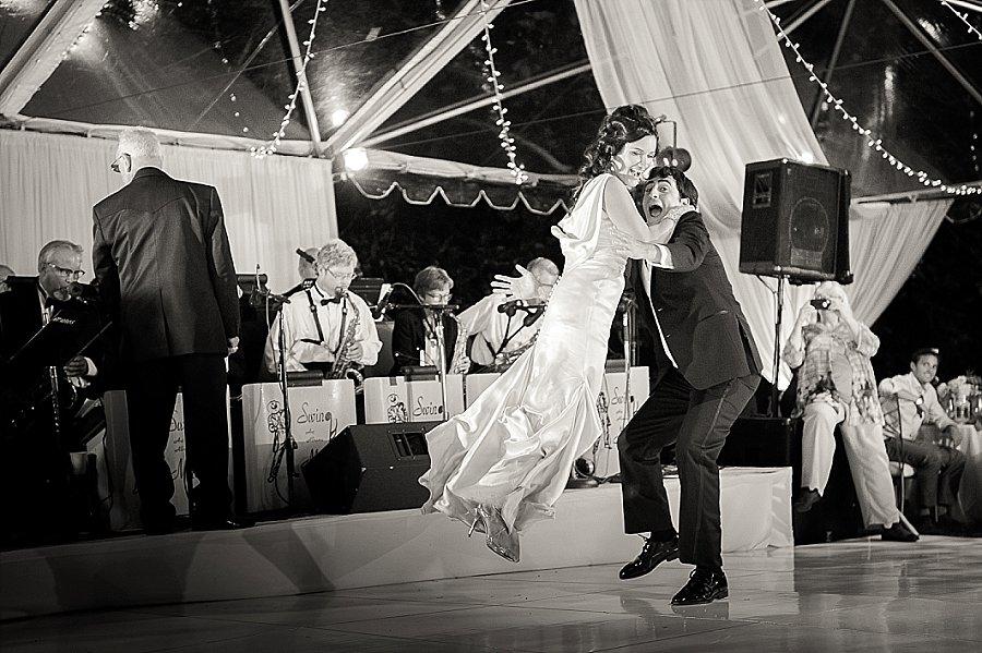 Kafoury Backyard Wedding - Emily Hall Photography-2-20.jpg