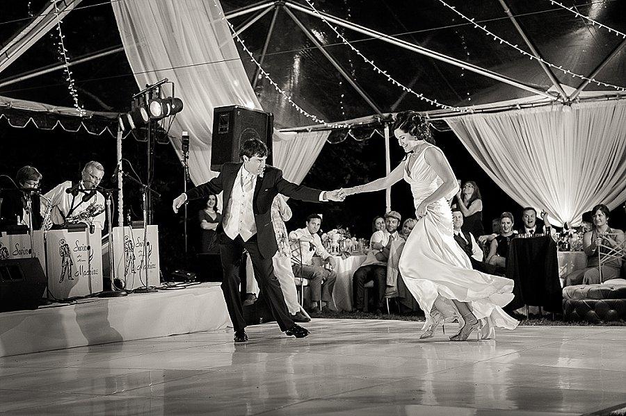 Kafoury Backyard Wedding - Emily Hall Photography-2-21.jpg