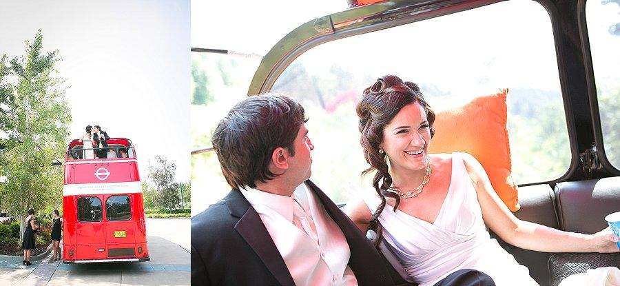 Kafoury Backyard Wedding - Emily Hall Photography-2009.jpg