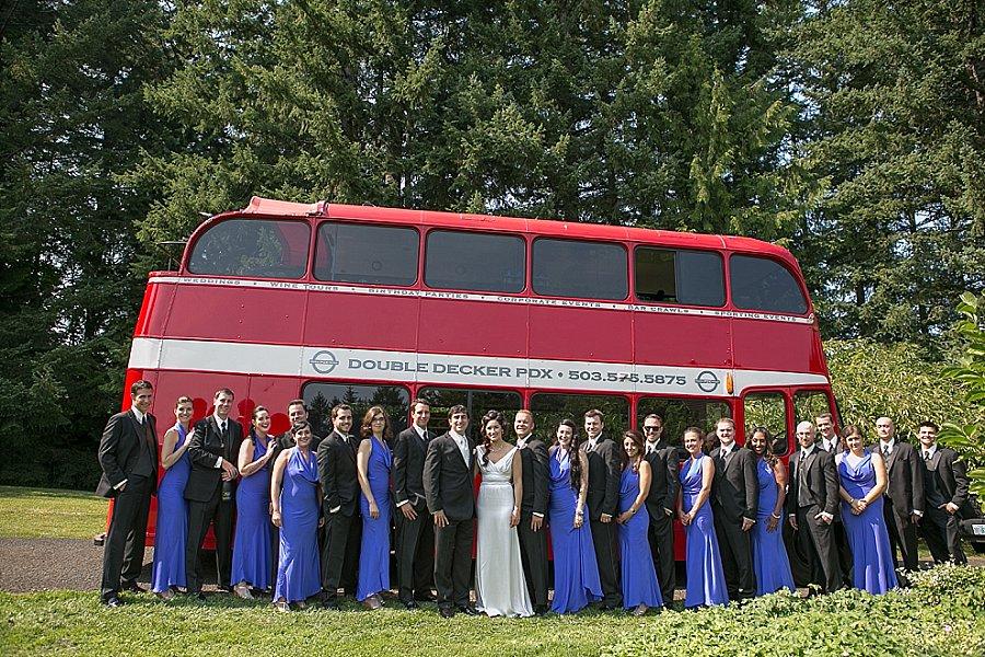Kafoury Backyard Wedding - Emily Hall Photography-2141.jpg