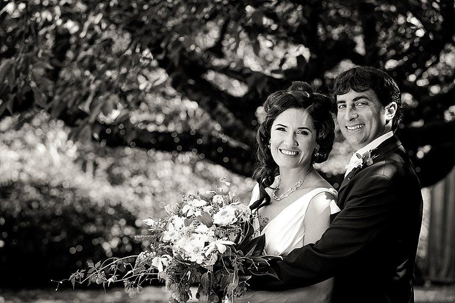 Kafoury Backyard Wedding - Emily Hall Photography-2156.jpg