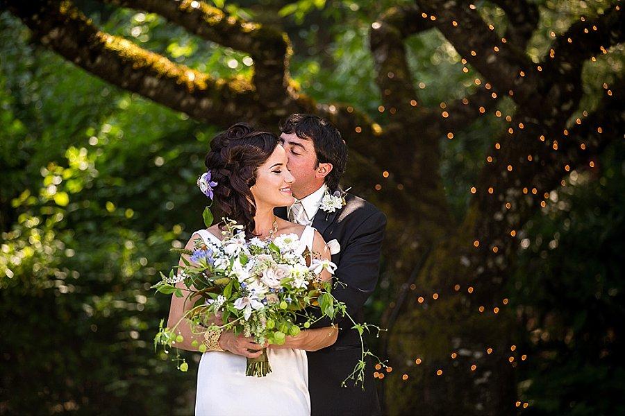 Kafoury Backyard Wedding - Emily Hall Photography-2177.jpg