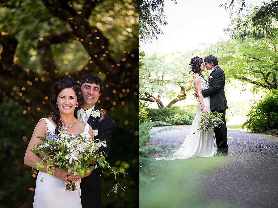 Kafoury Backyard Wedding - Emily Hall Photography-2183.jpg