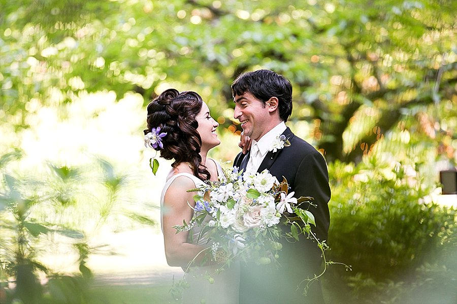 Kafoury Backyard Wedding - Emily Hall Photography-2276.jpg