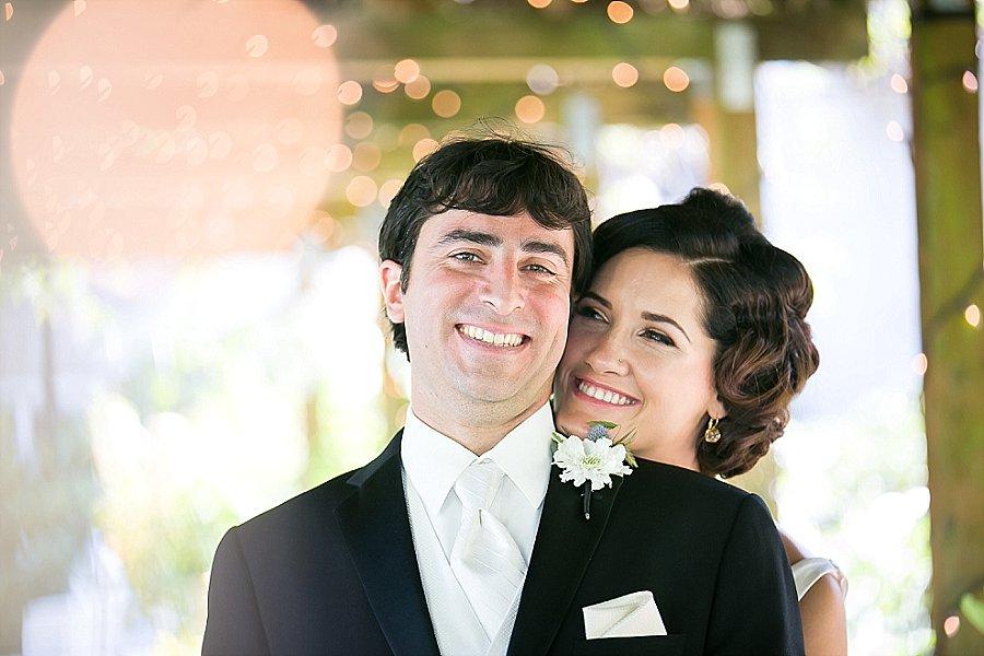 Kafoury Backyard Wedding - Emily Hall Photography-2407.jpg