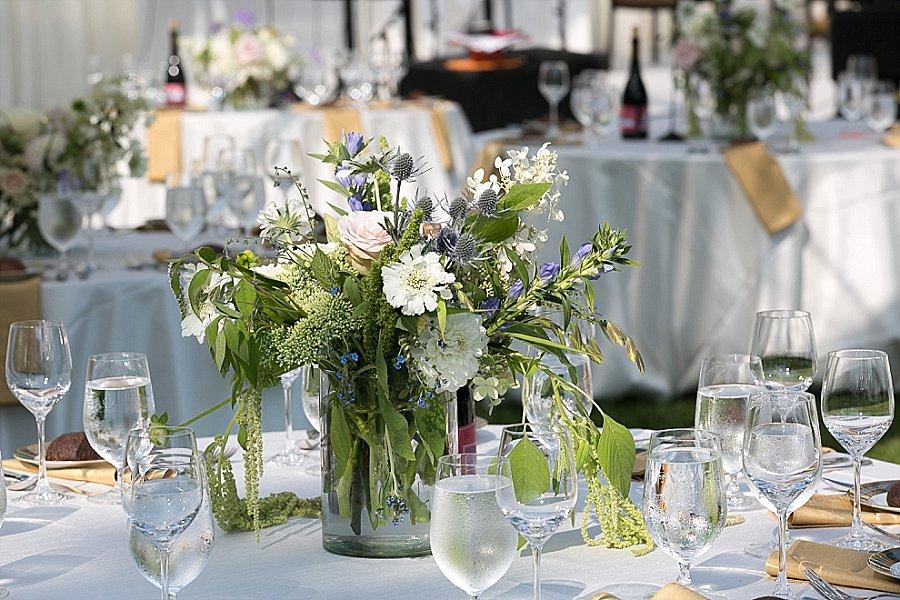 Kafoury Backyard Wedding - Emily Hall Photography-2697.jpg