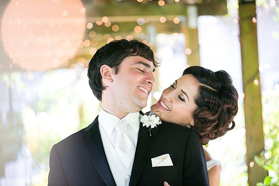 Kafoury Backyard Wedding - Emily Hall Photography-2410.jpg