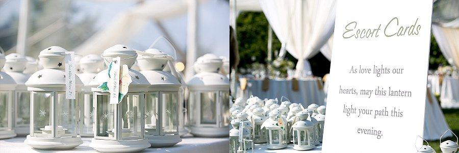Kafoury Backyard Wedding - Emily Hall Photography-2729.jpg
