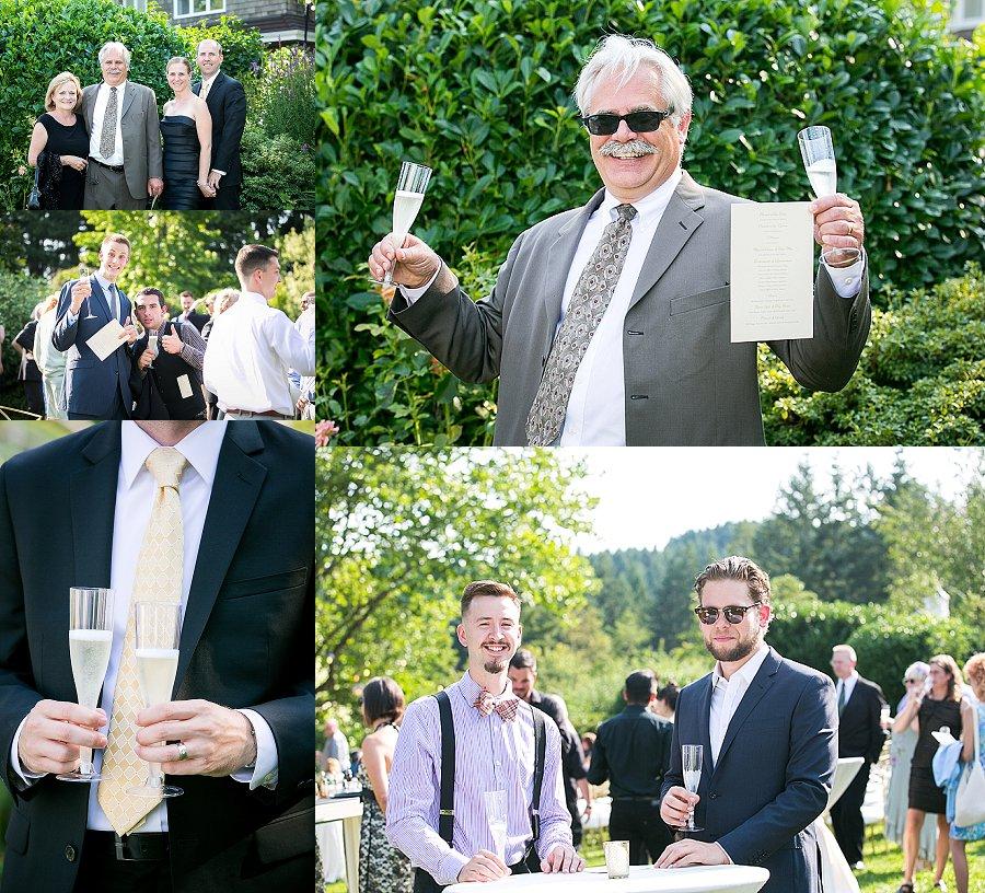 Kafoury Backyard Wedding - Emily Hall Photography-2813.jpg