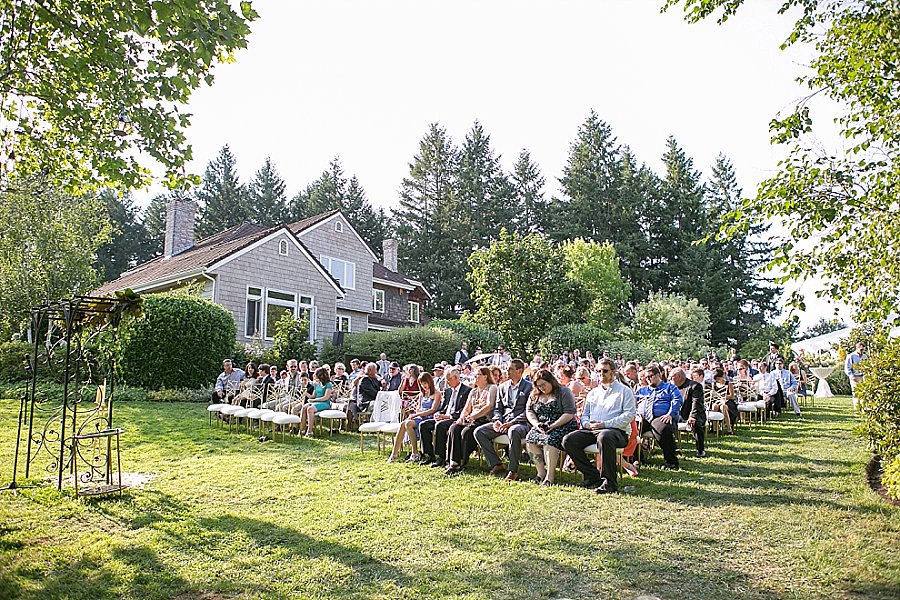 Kafoury Backyard Wedding - Emily Hall Photography-2876.jpg