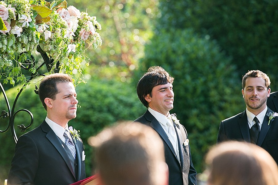 Kafoury Backyard Wedding - Emily Hall Photography-2959.jpg
