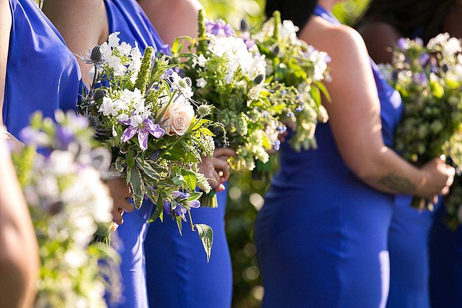 Kafoury Backyard Wedding - Emily Hall Photography-2989.jpg