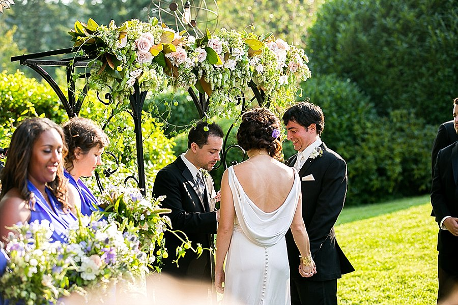 Kafoury Backyard Wedding - Emily Hall Photography-3089.jpg