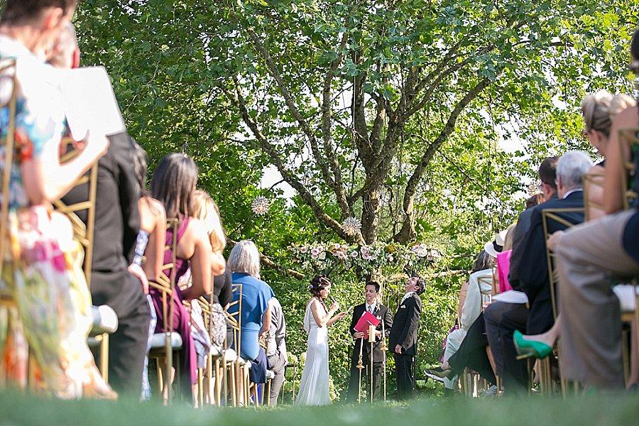 Kafoury Backyard Wedding - Emily Hall Photography-3047.jpg