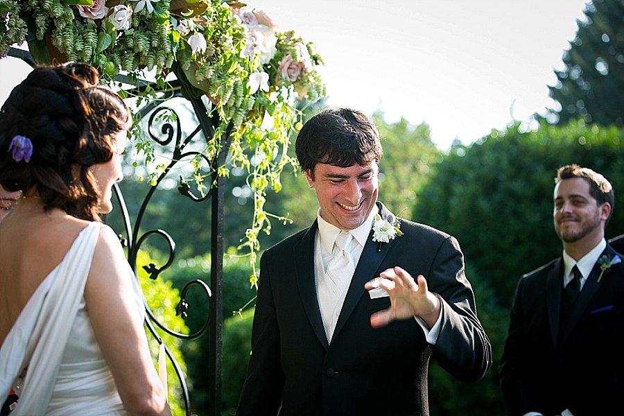 Kafoury Backyard Wedding - Emily Hall Photography-3150.jpg