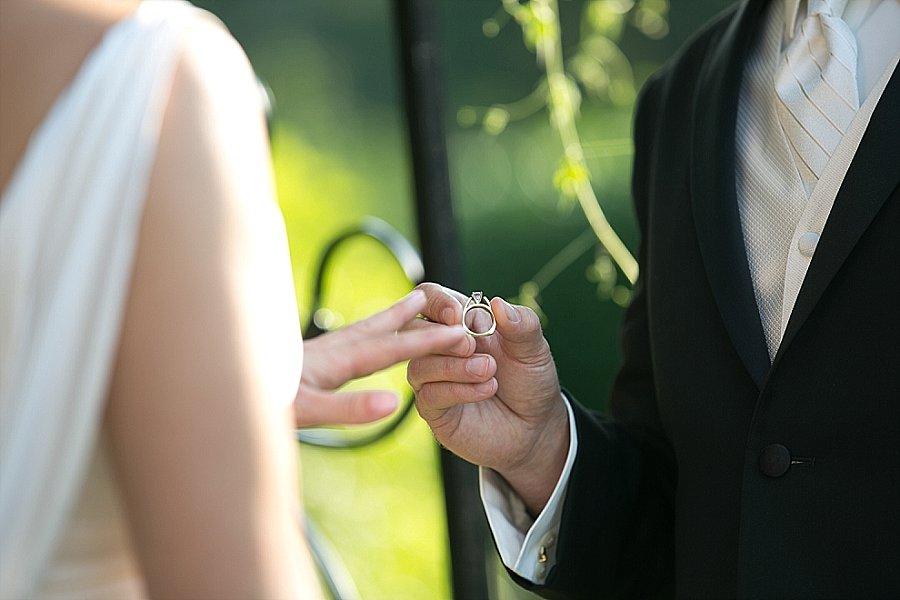 Kafoury Backyard Wedding - Emily Hall Photography-3142.jpg