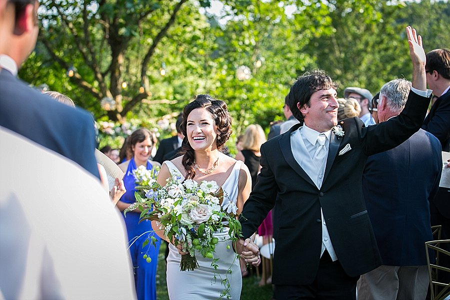 Kafoury Backyard Wedding - Emily Hall Photography-3193.jpg
