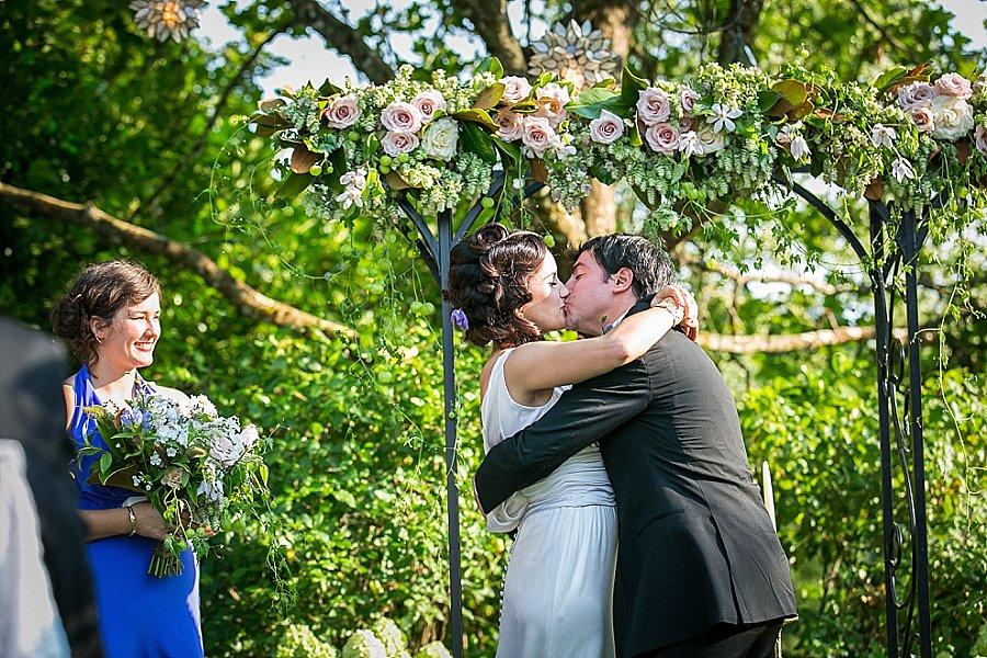 Kafoury Backyard Wedding - Emily Hall Photography-3154.jpg